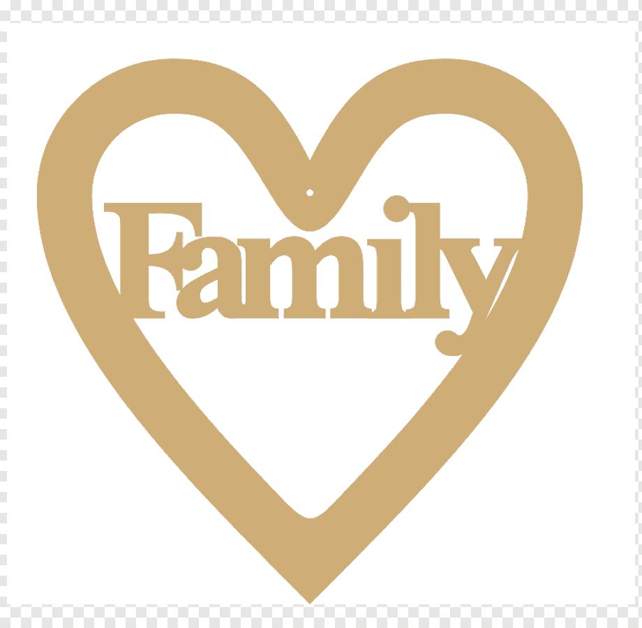 Ein Herz für die Familie